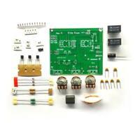 1pc Kit DIY QRM Eliminator X-phase 1-30MHZ HF Bands Amplifier Parts Kit