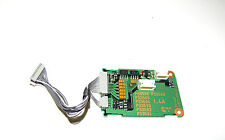 GENUINE SONY DCR-TRV900 FUSES POWER BOARD PS-422 PART