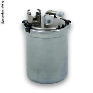 Original FORD Kraftstofffilter 1677518
