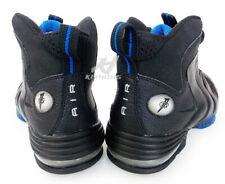 AIR PENNY Hardaway 3 GS JUNIOR size 5 retro basketball 344987 001 signature shoe