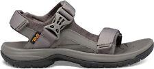 Teva Tanway Mens Sandals - Grey