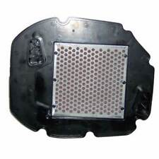 HIFLOFILTRO Filtro de aire   HONDA XL 1000 V Varadero (1999-2002)