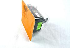 NEW HP 564 5-Slot Printhead Print head Photosmart B8500 B8550 B8553 Cb326-30002
