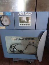Helmer Pc100i Iseries Platelet Incubator