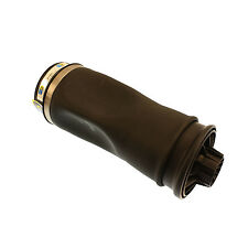 Suspension Rear air spring balloon - fit for ML - W164 /1643200625 /1643201025