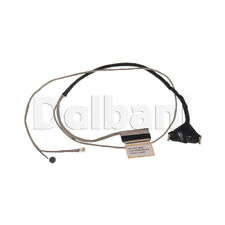 14005-00600000 LCD Laptop Video Cable for Asus K56