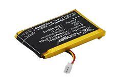High Quality Battery for Logitech K830 Premium Cell