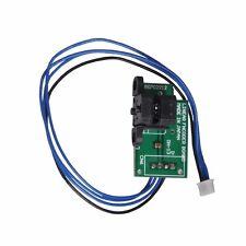 Linear Encoder Board / Sensor For Roland SP-300/ SJ-640 SJ-740  SC-540 SP-540V