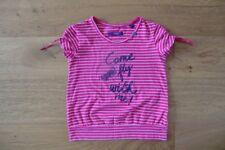Tolles T-Shirt von Mexx Gr.98-104