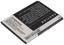 Premium Battery for Alcatel OT-990, OT-908F, One Touch 918D, OT-908M, OT-990M