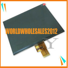NEW 8inch HJ080IA-01E LCD Panel Screen with 90 days warranty