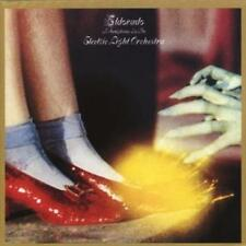 ELECTRIC LIGHT ORCHESTRA - ELDORADO NEW CD