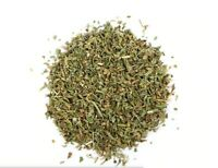 Dried organic chemical/pesticide free catnip mint (N. cataria), grown in Oh, USA