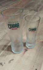 Half Pint Glass Pint/Beer Glasses Collectable Pint & Beer Glasses