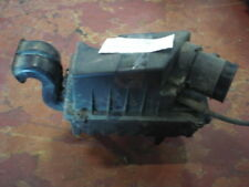 FORD TRANSIT CONNECT L230 1.8  TDCI 66 KW FILTRO ARIA 1406788