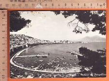 Campania - Napoli (NA) - Marina di Margellina -15104