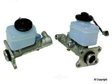 Advics Brake Master Cylinder fits 1988-1993 Toyota Pickup 4Runner T100  WD EXPRE