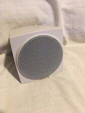 Boston Acoustics Micro Media Speaker for PC Laptop 1-Speaker Only