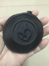 headset bag headset case for skullcandy 50/50 ink'd 2.0  chops