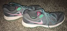 Nike Tennis Shoes, Women's Size 9, Good Condition