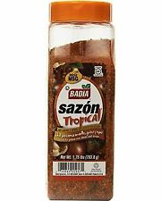 Badia Sazon Tropical with coriander and annatto 793.8g