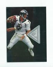 1998 SPx Finite #97 John Elway Broncos /5500