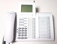 Siemens OptiPoint 600 office IP Systemtelefon wie Optipoit 500 Hipath/Hicom Top!