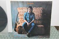 John Prine - Self Titled S/T LP Vinyl VG+ Atlantic SD-19156