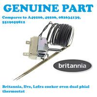 BRITANNIA by ILVE Rotisserie Motor  SP-I//A40603 A40603