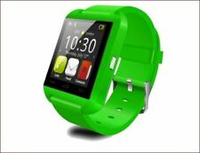 Bluetooth Smart Wrist Watch Phone for Android Samsung HTC LG for kids & Adult