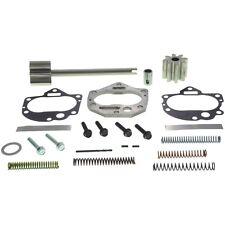 Engine Oil Pump Repair Kit-Stock Melling K-20JHV