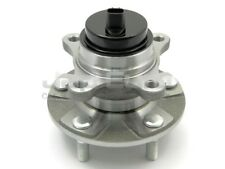 For LEXUS GS300 GS430 IS22OD IS250 GENUINE FRONT RIGHT DRIVER WHEEL HUB