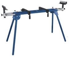 Scheppach 5907102900 UMF2000 Universal Sägetisch Untergestell Tisch UMF 2000