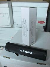 JDM Honda ASIMO Umbrella