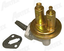 Mechanical Fuel Pump fits 1973-1974 Mercury Comet Comet,Montego  AIRTEX AUTOMOTI