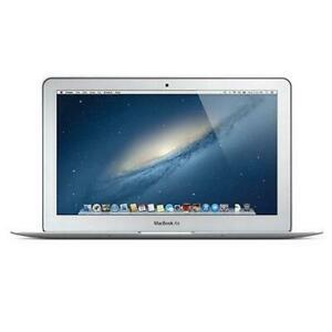 MacBook Air MD711LL/A 11in 256GBSSD - Refurbished