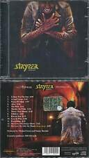 Stryper - Murder By Pride (2009), Michael Sweet