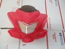 Lil Patrol Kid Motorz 6V Head Baffle New Other Replacement Fast Shipping