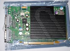 Apple MacPro GeForce 7300GT 256MB PCIe, Mac Pro Geniune GFX Card | 630-8946