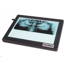 Filmbetrachter Röntgen Viewer Velopex Slim Line LP-400 - NEU