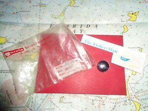MITCHELL 600 SERIES HANDLE SCREW MITCHELL REEL PART 81702 NEW 622 624 600A PART
