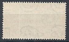 1951 ITALIA SARDEGNA 10 LIRE FILIGRANA LETTERA MNH ** - RR12700