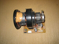 SONY A1390900A ZG YOKE MODEL #KP-53XBR200