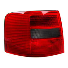 Magneti Rear Light Lamp Left N/S Passenger Side Audi A6 Avant 98-01 4B C5