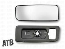 Spiegelglas Weitwinkel unten rechts Beifahrerseite für MERCEDES SPRINTER 06-12
