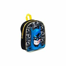 Garçons Batman EVA Sac à dos sac d'école