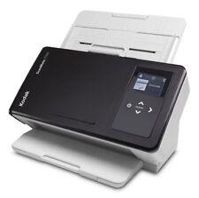 Scanner Kodak USB CMOS