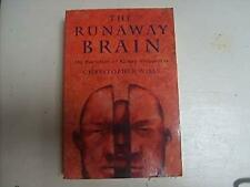 Runaway Brain by Wills, Christopher
