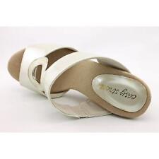 Sandalias y chanclas de mujer Easy Street sintético talla 40