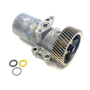 03-04 6.0L OEM Ford Powerstroke Diesel High Pressure Oil Pump HPOP (3011-OE)
